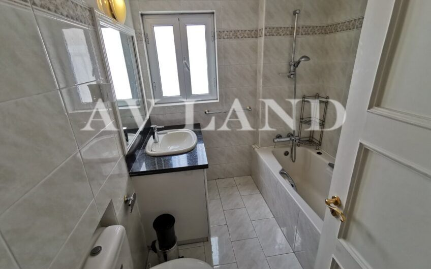 4 BEDROOM PENTHOUSE IN THE CENTER OF NICOSIA
